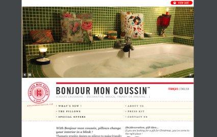 50 well designed e commerce websites. Black Bedroom Furniture Sets. Home Design Ideas