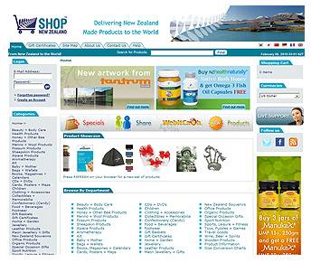 shop-nz-website