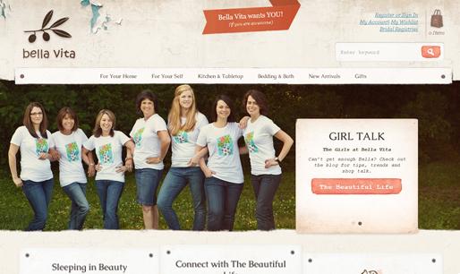 ecommerce_website_sample