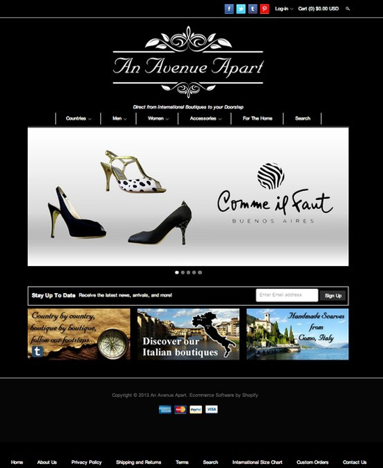 inspiring-shopping-carts-for-eCommerce-website10