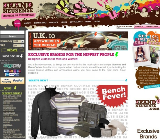 inspiring-shopping-carts-for-eCommerce-website7