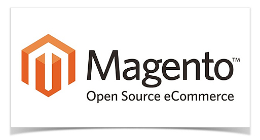 Magento eCommerce Website Design
