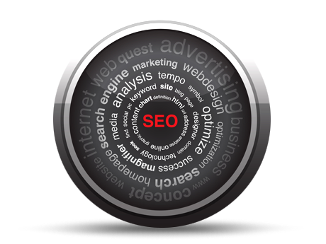 Best SEO services provider-Techidea