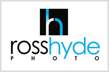 Portfolio for Creative custom logo design for NZ business